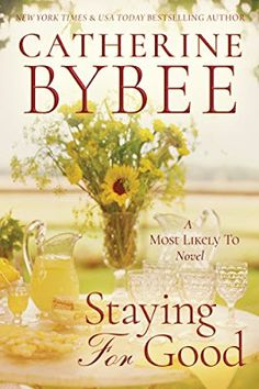 Not quite dating catherine bybee pdf merge