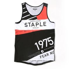 "@StaplePigeon ""Diem Tank"" 