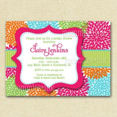 Wedding Invitation Cattail And Dragonfly Deposit To Get Started Lakes I Love The O Jays