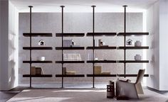 Best librerie images bookshelves bookcase and
