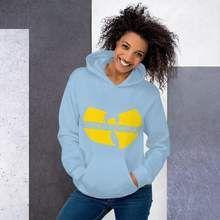 TikTok Hoodie Men or Women tiktoker appearal, new custom tiktok clothing offered on my website listed below! For the best Tiktok meme merch on pintrest! please pin