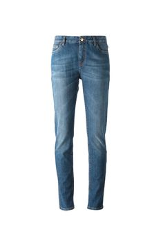 The Spring Denim Shopping Guide - Gallery - Style.com