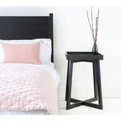 19 Best Hedonist Black French Bedroom Furniture images in 2019 ...