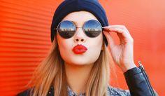 #pintowingofeminin  Der Long-Lasting Lippenstift Test 2015: Wer hält länger durch?