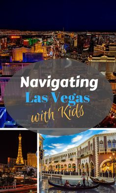 Navigating las vegas with kids las vegas with kids, weekend getaways, t Summer Travel, Travel With Kids, Family Travel, Family Vacations, Visit Las Vegas, Las Vegas Trip, Las Vegas With Kids, On The Road Again, Family Adventure