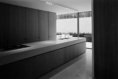 DC Residence | Vincent Van Duysen