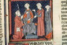 Le débat judiciaire  Tours, 1250-1300 Décret, Gratien. Paris