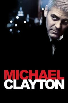 Michael Clayton appears to rise from the dead to expose her and her company's corrupt business practice of poisoning crops which caused the deaths of hundreds of innocent people.