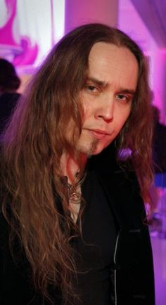 Jarkko Ahola, Finnish talented musician Isfp, Rock N Roll, Staging, Rock Roll, Rock And Roll