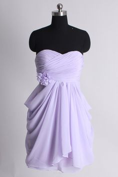 Love this dress 4 my girls. Under $100 and comes in all colors and sizes