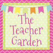 The Teacher Garden