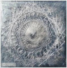 Grupart.pl - geometria I - Na ścianę - Obrazy