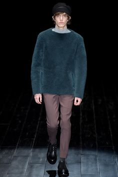 1389626801927_Gucci Fall Winter 2014 04