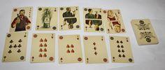 Deck Playing Cards john JAMESON IRISH WHISKEY PLAYING CARDS | eBay