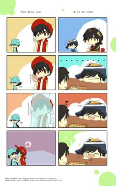 version this is page 01 of The actual this is re-upload from previous comic . Bbb page: 01 Boboiboy Anime, Anime Chibi, Anime Art, Anime Galaxy, Boboiboy Galaxy, Doraemon Wallpapers, Akakuro, Galaxy Pictures, Asuna