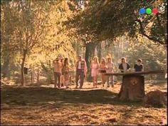 "Casi Ángeles 4° Temporada - Capítulo 28 ""Besos Inesperados"" - YouTube Youtube, Dolores Park, Teen, World, Travel, Seasons, Kisses, Viajes, Destinations"