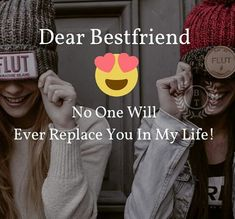 New quotes friendship drinking friends Ideas Crazy Girl Quotes, Girly Quotes, New Quotes, Family Quotes, Life Quotes, Best Friend Quotes Funny, Besties Quotes, Funny Quotes, Funny Memes