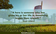 Lost but never forgotten. #memorialday