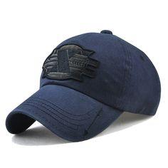 dae26d6c2 Men Golf Clothing - FayTop Unisex Baseball Sun Hat Sun Cap Outdoor Sport  Dad Hat Adjustable