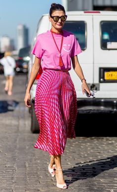 This+Skirt+Is+a+Major+Hit+in+the+Celebrity+and+Street+Style+World+via+@WhoWhatWear