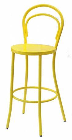 Yellow Barstools - Foter