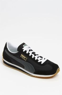 PUMA 'Whirlwind Classic' Sneaker (Men) available at #Nordstrom