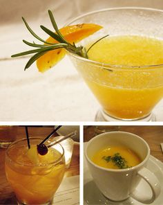 ... for the alcoholic on Pinterest | Peach bellini, Bellinis and Vodka