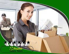We offer a full variety of #Packers and #Movers Services #in #Azamgarh, from Packing Moving a whole house or suite of offices, to simply moving furniture from one room to another.  #Household #Shifting Service in #Azamgarh, #Relocation #Services in #Azamgarh and All Over #India.