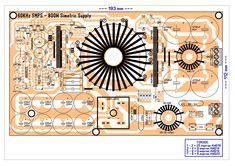 truck brake diagram Air brake, Brake system, Truck mechanic