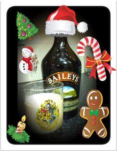 Photo No 356 - Baileys Time (Dec Tis the season to drink Baileys. Baileys, Tis The Season, Birthday Candles, 21st, Challenge, Seasons, Drink, Christmas Ornaments, Holiday Decor