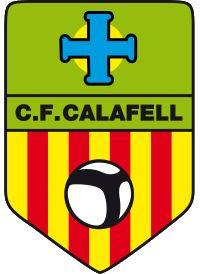 WEBSEGUR.com: COMUNICADO OFICIAL DEL C.F. CALAFELL
