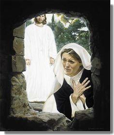 Liz Lemon Swindle – Why Weepest Thou Mormon