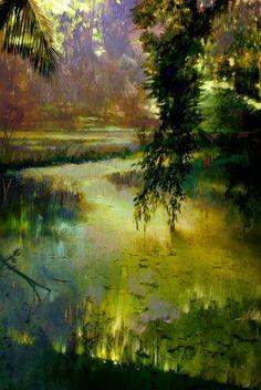 Daniel Dociu... | Kai Fine Art