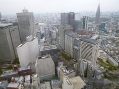 "Pranzo, ""Girandole"" (Francia Ristorante) di ""Park Hyatt Tokyo"" (Hotel), Shinjuku Tokyo Japan (Aprile)"