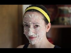 How to use Baking Soda for Whitening Skin