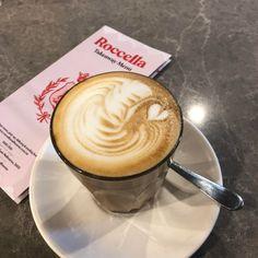 Melbourne Aus #coffee #cafe #espresso #photography #coffeeaddict #yummy #barista