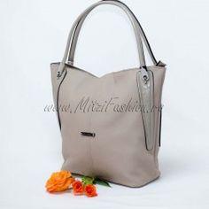 Rebecca Minkoff, Tote Bag, Bags, Fashion, Handbags, Moda, Dime Bags, Totes, Fasion
