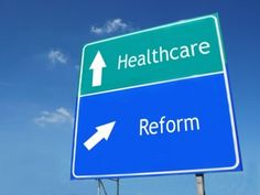 """Health Care Reform: Bigger Picture by Paper Pusher (@PaperPusher1111) https://scriggler.com/detailPost/story/53711 Healthcare reform? It would be an extremely daunting task to improve a system in which the """"key players"""" are profiting. I'd like to see the systems number one goal rest upon making humans well as opposed to debilitating them for profit."""