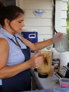 #Greek iced #coffee with #nescafe