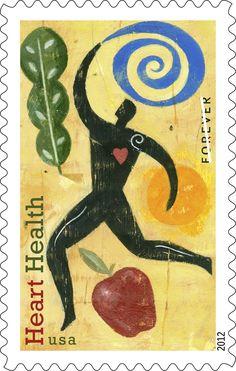 Us Postal Service Stamps Usps
