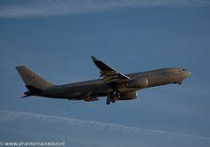#A330MRTT - Cerca su Twitter