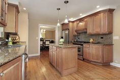 Perfect Ideas Light Colored Kitchen Cabinets On Color Ideas Design Ideas