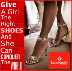 #Kalamandir #Sarees