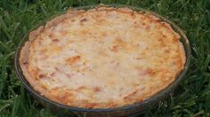 www.Cooking con Pausan.com Quiche OMG