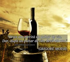 www.citatecelebrestatusuri.rare.ro - Citate celebre statusuri - Google+ Whisky, Red Wine, Qoutes, Alcoholic Drinks, Glass, Capricorn, Motto, Google, Inspirational