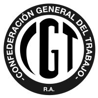 General Confederation of Labor of the Argentine Republic