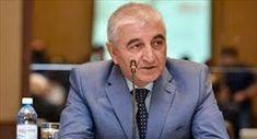 13 نفر نامزد انتخابات ریاست جمهوری آذربایجان شدهاند  http://eaz.resablog.net/13-%d9%86%d9%81%d8%b1-%d9%86%d8%a7%d9%85%d8%b2%d8%af-%d8%a7%d9%86%d8%aa%d8%ae%d8%a7%d8%a8%d8%a7%d8%aa-%d8%b1%db%8c%d8%a7%d8%b3%d8%aa-%d8%ac%d9%85%d9%87%d9%88%d8%b1%db%8c-%d8%a2%d8%b0%d8%b1%d8%a8%d8%a7/
