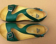 20% Off Free Shipping vegan vegan Sandals Summer Shoes by BIOWORLD