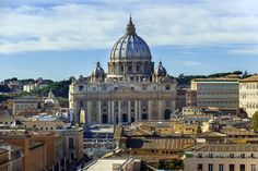 Find out how to spend 48 hours in Rome, Italy. This guide provides information about what to do in Rome if you've only got two days to spare. Learn more about Rome's must-see attractions and visiting the Vactican and get tips for dining and self-guided tours.