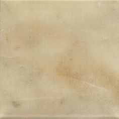 #Mainzu #Agora Ocre 20x20 cm | #Ceramic #Sand #20x20 | on #bathroom39.com at 27 Euro/sqm | #tiles #ceramic #floor #bathroom #kitchen #outdoor